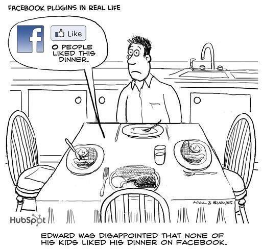 Awww... poor Edward. LOL Share a little love by liking some posts. #HappyFriday #FridayFunny