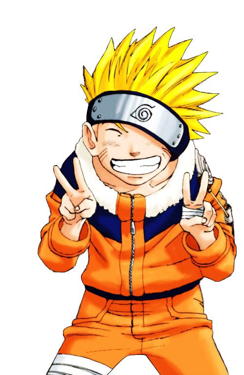 Naruto | ... Naruto Laughing Naruto Shippuden Wallpapers on this Naruto Shippuden