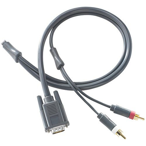 Xbox 360 VGA HD AV Cable - http://www.lowpricecables.com/video-game-cables/xbox-360-vga-hd-av-cable-2/