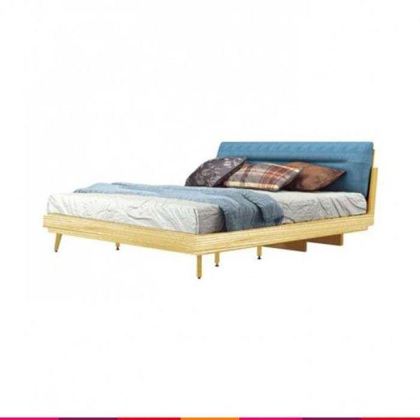 Zubaida S Bed Scandi 1