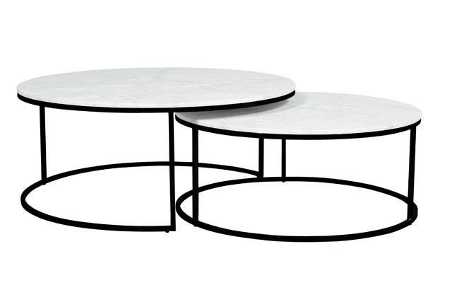 Coffee Tables Online In Sydney & Australia | Design Twins