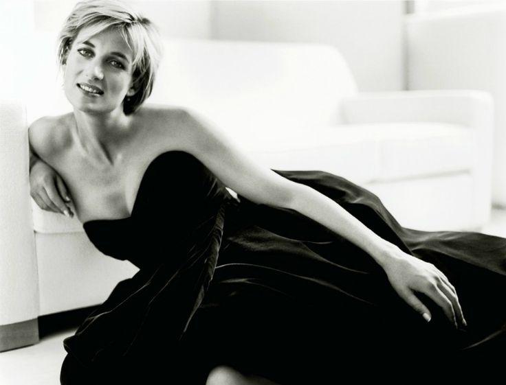 Πριγκίπισσα Νταϊάνα: Σαν σήμερα θα γινόταν 55 ετών – Τελικά ποιος τη σκότωσε;