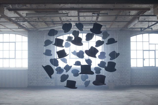 Object Sculpture by Nicola Yeoman_2 – Fubiz™