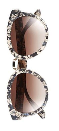 soooooo cool! ray ban sunglasses and get it for 12.99 USD
