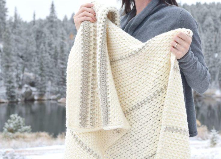 heirloom-crochet-afghan-pattern-1024x740