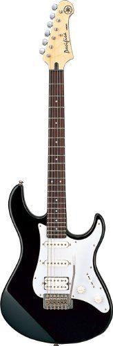 Yamaha Electric Guitar & Basic Pack - Pacifica 012 (Black... https://www.amazon.co.uk/dp/B000I1T868/ref=cm_sw_r_pi_dp_x_ZIEYxb3CW44J4