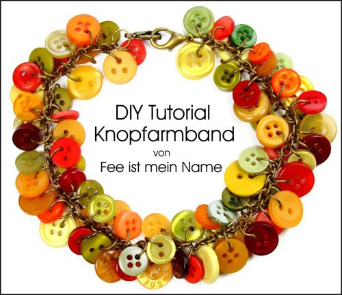 Tutorial - I have ALWAYS wanted to make one of these!  No excuses not to now!