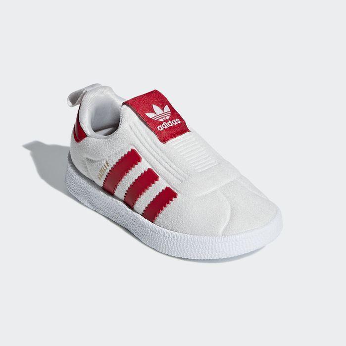 adidas deep runner kinder