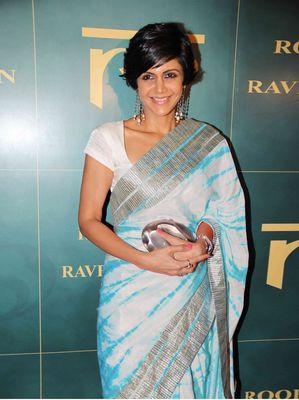 NEW LATEST SKY COLOR SIBORI PRINT SATIN GOERGET EMBROIDERY WORK SAREE Bollywood Sarees Online on Shimply.com