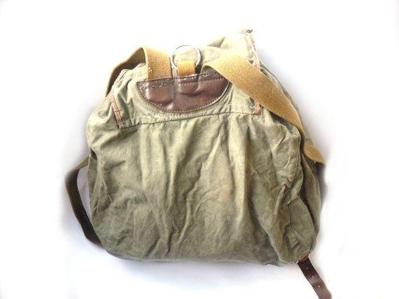 Best 25 fishing backpack ideas on pinterest tying for Best fishing backpack