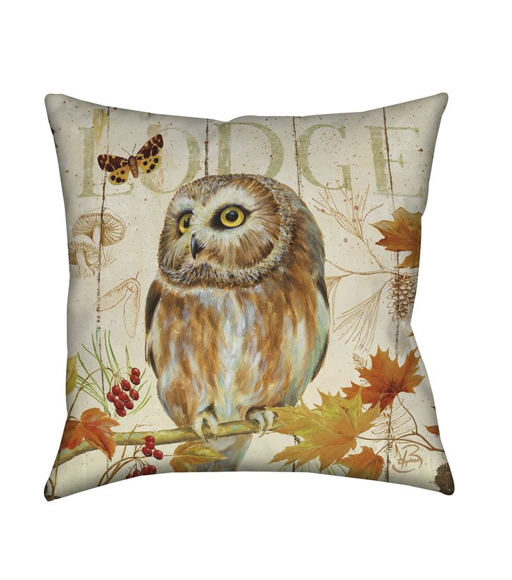 Create a beautiful customized set of home decor accessories with the Jack Dempsey Stamped Pillow Cases with White Perle Edge. Its easy to embellish these stamped pillow cases with colorful embroidery