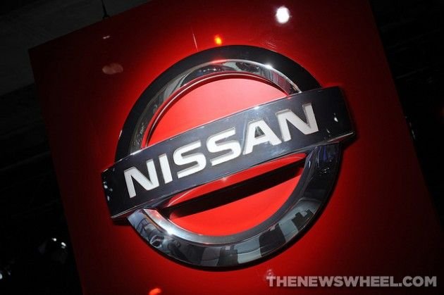 The Nissan Motor Company typically doesn't get attention for its plain logo. However, the emblem has a rich history and meaning.