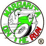 margarita machine rental arlington