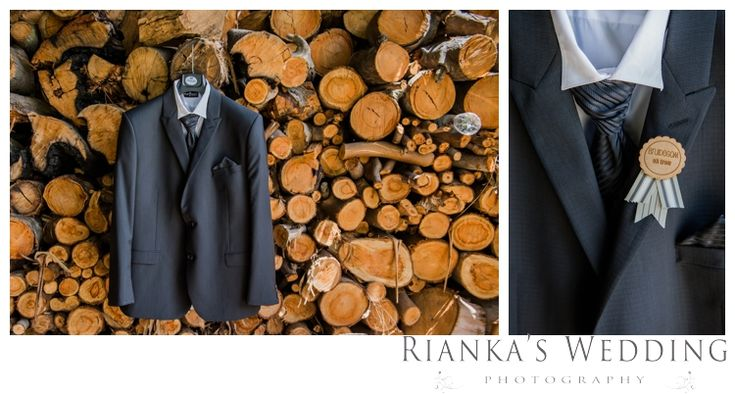 riankas wedding photography dore carl florence guest farm00020