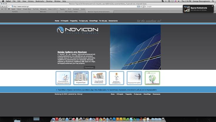 http://www.novicon.gr/