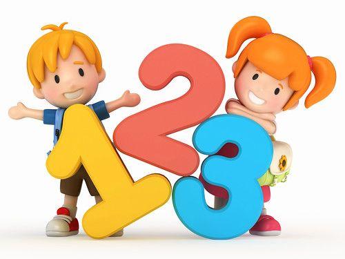 3D Render of School Kids (2).jpg