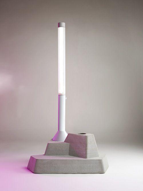 Larevuedudesign-worthy-objet-question-designer-Tamim-Daoudi-01