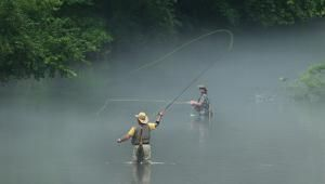 17 best images about state of missouri usa on pinterest for Roaring river fishing hours