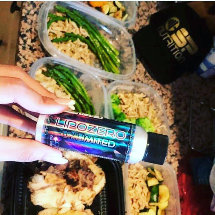 Conseguir el cuerpo que deseas significa que debes ser dedicado al 100% no hay vacaciones es un trabajo que se da todo el año pero cuyos resultados son magnificos salud bienestar personal y satisfacción. - @lipozero_dominicana -  #spnutritiondominicana #Lipozero #spnutrition_team #bodybuilding #bodybuilder #gym #nutrition #diet #protein #supplements #workout #protein #gains #healthy #strong #preworkout #aminoacids #dieta #nutricion #proteina #suplementos #fatloss #fitness #fitspo #mealprep…