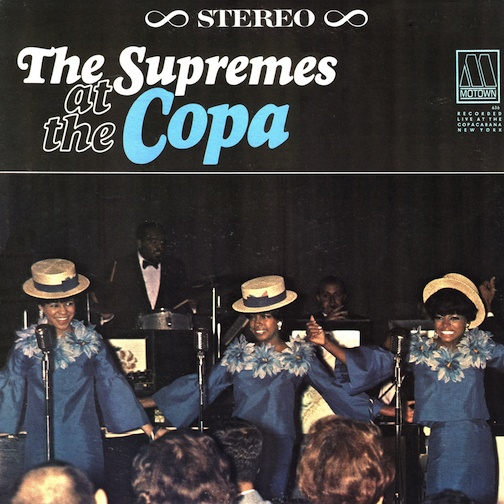 17 Best Images About Lp Covers 1964 1965 On Pinterest