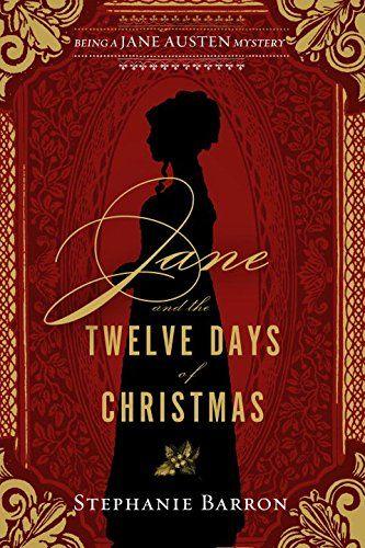My Love for Jane Austen: New Austenesque Book Releases in Autumn-Winter 2014