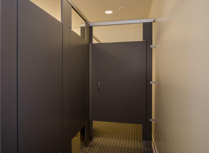 Bathroom Partition Manufacturers Exterior Photos Design Ideas