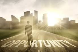 Latest jobs in Africa on http://datum-recruitment.com/blog/2016/11/10/hi-everybody-check-out-career-opportunity-in-africa-with-datum-recruitment-services/