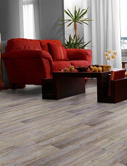 sichtschutzzaun holz speckmann. Black Bedroom Furniture Sets. Home Design Ideas