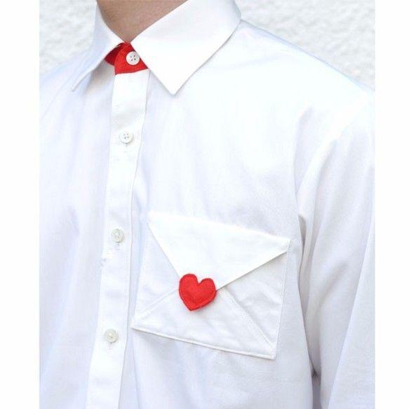 NIRAME.CO(にらめっこ)が作り出す。【真面目にフザけた服】をご興味持って頂きありがとうございます!男性女性共に着用頂いています^^こちらの商品は【受注生産】となります。10日~2週間で発送させて頂きます。ご希望のサイズを選びご注文へとお進み下さい。【カスタマイズについて】・半袖を長袖に・シャツをシャツワンピ丈に・もう少しサイズを大きくしたい。小さくしたい。既存のデザインから希望のカスタマイズもお受けしております。なんなりとご相談下さい^^◆サイズ XS着丈63.5cm身幅52cm肩幅38cm袖丈55cm◆サイズ S着丈66cm身幅51cm肩幅42cm袖丈57cm◆サイズ M    着丈69cm身幅53cm肩幅42cm袖丈59cm◆サイズ L着丈74cm身幅56cm肩幅43.5cm袖丈62cm◆混率…