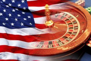 Play casino games for real money now