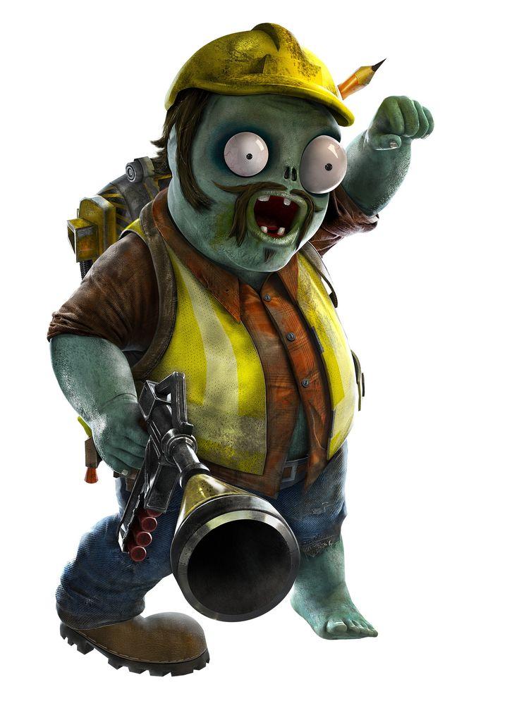 Defiende tu casa del ataque zombie