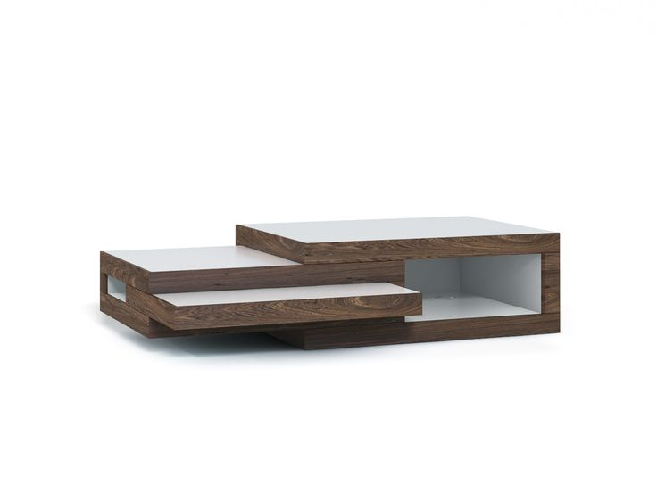 Top 25 best Walnut coffee table ideas on Pinterest Chair design