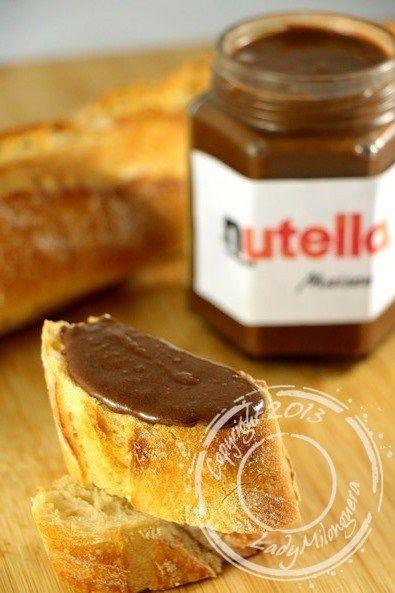 Nutella-maison-Christophe-Michalak (3)