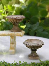 Free shipping on orders over $50 - All Store Inventory ~ Miniature Home & Garden - eBay ShopNanafinds