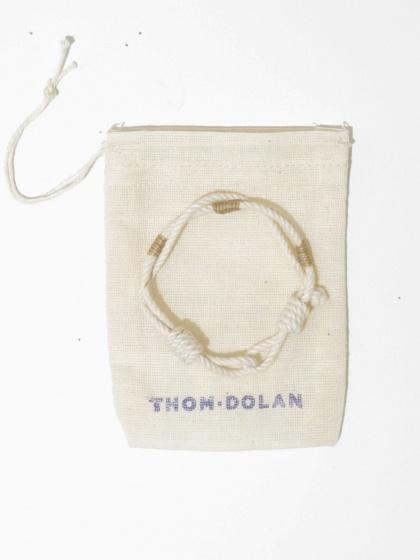 Land-Ho Bracelet