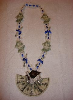 Money Leis