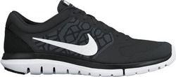 Nike Flex 2015 709022-006