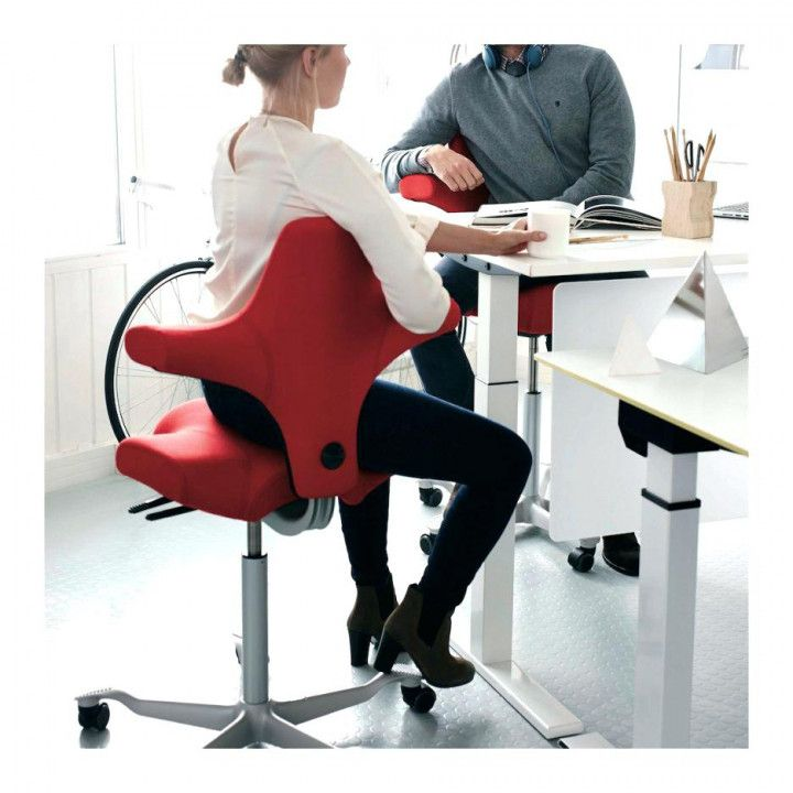 Stand Up Desk Chairs Organization Ideas For Small Desk Standing Desk Chair Capisco Chair Chair
