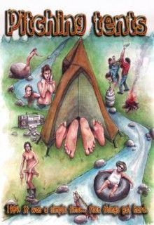 Разбивая палатки (2017) http://hdlava.me/films/razbivaya-palatki.html  Американская комедийная лента Джейкоба Куни «Разбивая палатки» (Pitching Tents) окунет зрителя в события, происходящие в обычном рабочем городке. В центре сюжетной линии старшеклассник по имени Дэнни, который находится между двух огней: школьным консультантом и отцом. Консультант настаивает на том, чтобы Дэнни поступил в колледж, а отец же настаивает, что ему сулит жизнь обычного рабочего. Решение еще не принято…
