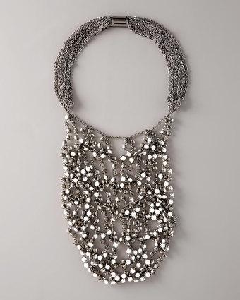 42 best Vera Wang jewelry images on Pinterest Vera wang