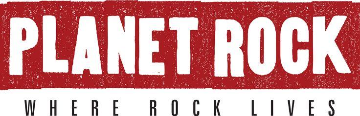 Planet Rock - Where Rock Lives on DAB Digital Radio, Sky 0110, Virgin Media 924, Freesat 730 online and on mobile