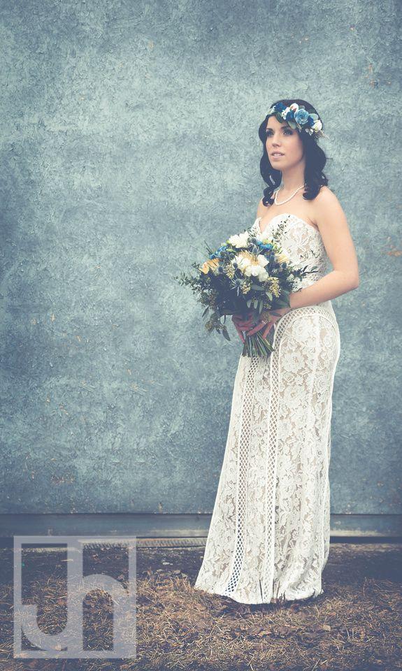 wedding photography. wedding inspiration. wedding dress. wedding photography. wedding flowers. rustic wedding. boho wedding