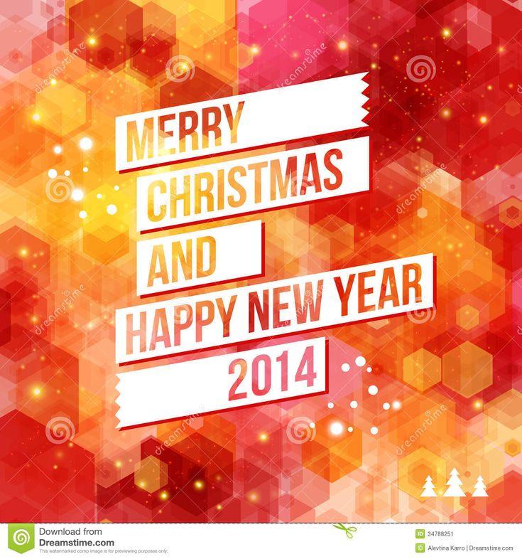 134 best Xmas I CNY I NY images on Pinterest | Chinese new years ...