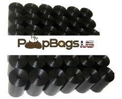 dog waste bags #dogwastebags #poopbags