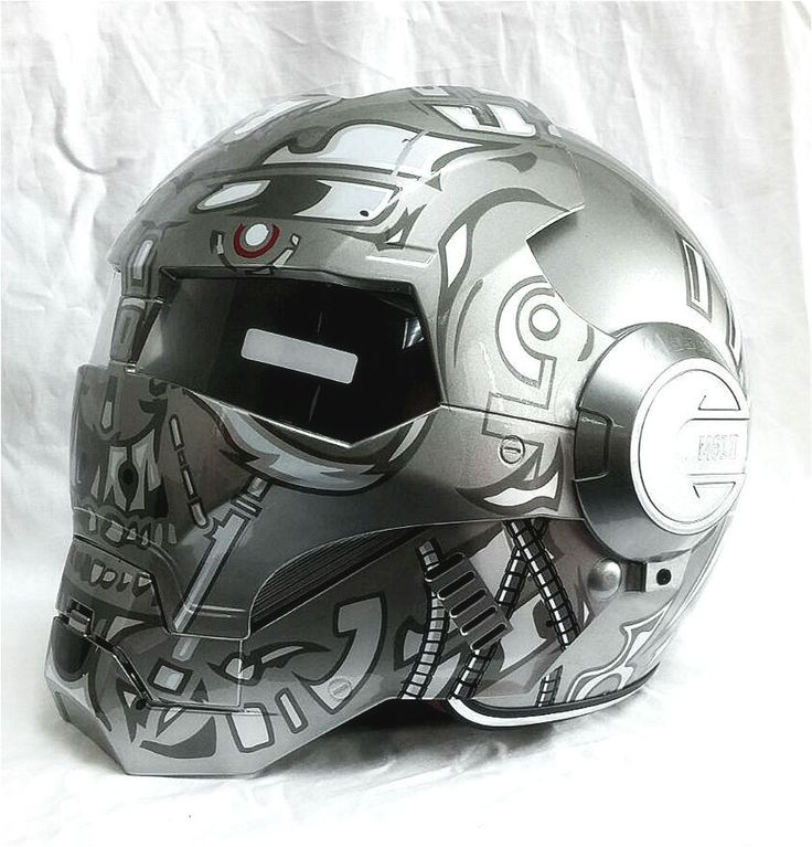19 best helmets images on Pinterest | Custom helmets, Custom bikes ...