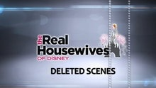 Watch Saturday Night Live: Disney Housewives online | Free | Hulu