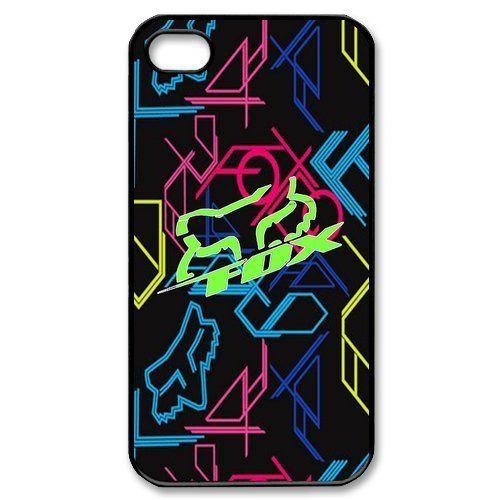 Custom Design Fox Racing Wild Color iPhone 4/4S Full Case, http://www.amazon.com/dp/B00CN51TU0/ref=cm_sw_r_pi_awd_sdptsb1M0B925