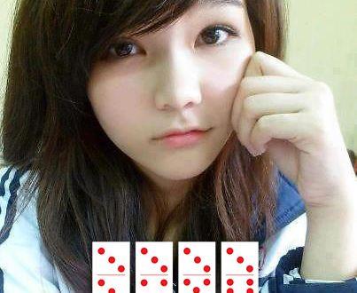 Permainan Domino QiuQiu tidak semata adalah permainan judi tetapi juga hiburan yang berdinamika misa...