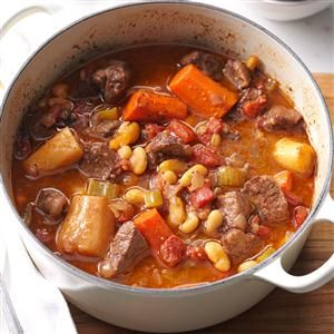 Best 25 Easy Beef Stew Ideas On Pinterest Beef Stew Crockpot Recipe Beef Stew Crock Pot And Crockpot Beef Stew Recipe