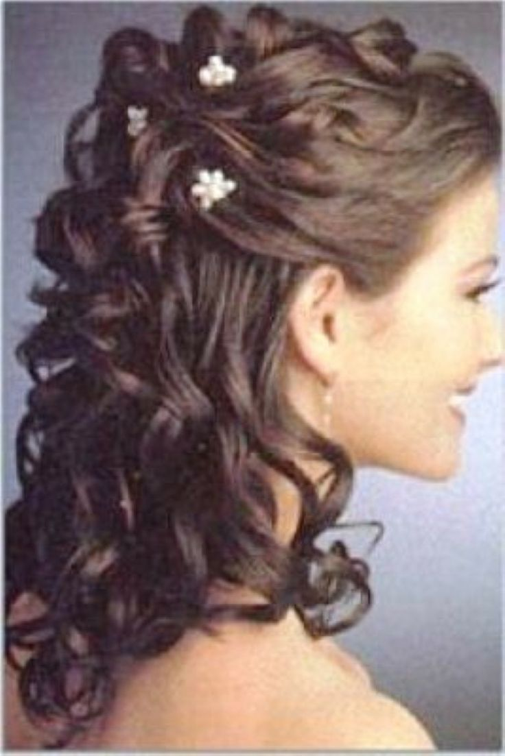awesome Prom Hairstyles Pictures | Prom Hairstyles